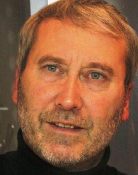Alain Bruyant - Gestalt thérapie à Mâcon - Saône et loire - Bourgogne